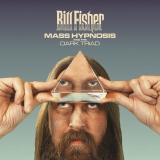 """News Added Aug 15, 2020 Bill Fisher, founder and vocalist of The Church Of The Cosmic Skull, is set to release his first solo album on August 21st titled """"Mass Hypnosis & The Dark Triad"""". It will be released on Septaphonic Records and will have a relatively short runtime of 31 minutes. Submitted By JayTee123 […]"""