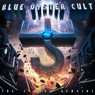 """News Added Aug 28, 2020 BLUE ÖYSTER CULT will return with a mammoth new studio album, """"The Symbol Remains"""", on October 9. Coming nearly two decades after the release of their last LP, """"Curse Of The Hidden Mirror"""", it showcases a band who hasn't been slowed by the time passed, but simply unphased by it. […]"""