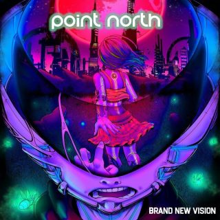 News Added Aug 12, 2020 The Los Angeles-based rockers Point North are pushing their sound into the 2020's with styles. Their sound is an ever-morphing blend of Pop, Rock, Hip-Hop and Metal. Their album shows a new level of devotion, maturity, and songwriting skill, all of which garauntees their position as the frontrunners of this […]