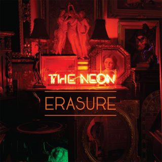 News Added Aug 19, 2020 The Neon is Erasure's 18th studio album and is due to be released on the 21st August 2020. It's been promoted with the singles 'Hey Now (Think I Got a Feeling)' and 'Nerves of Steel', with the track 'Shot a Satellite' also being used for promotional purposes. Submitted By LlewgirByndam […]