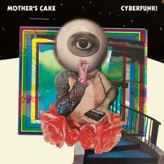 """News Added Sep 16, 2020 Fourth album by Austrian Prog/Stoner rockers MOTHER's CAKE """"It is of course a strong homage to Pink Floyd, Live in Pompeii, of course we didn't have the idea first. The Bergisel Stadium in Innsbruck is very impressive, we knew that too and thought: purely in terms of the scenery, it […]"""
