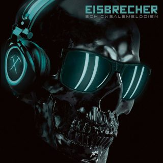 """News Added Sep 25, 2020 Eisbrecher returns to their Teutonic throne of Neue Deutche Härte with their new album """"Schicksalsmelodien"""" on October 23rd. The title translates into """"Melodies of Destiny"""" and keeps with the heavy, guitar driven sound found on 2017's effort """"Sturmfahrt"""". The first single """"Stoßgebet"""" (Eulogy) was released on May 21st. Submitted By […]"""