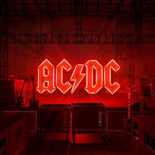 News Added Sep 30, 2020 Power Up is the rumoured name of the upcoming seventeenth studio album by Australian hard rock band AC/DC, likely scheduled for a 2021 release. The album will serve as a follow up to 2014's Rock or Bust, with its lead single Shot in the Dark scheduled to be released in […]