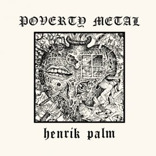 News Added Sep 22, 2020 Sophomore album from eclectic Swedish multi-instrumentalist Henrik Palm (In Solitude, Ghost, Pig Eyes, Gösta Berlings Saga, Södra Sverige). A rare explosion of outlandish and captivating songs, Voivodian riffs, Prog excursions and heavy-pop sonic contortions. For fans of everything from Killing Joke, Crass, Psychic TV, Trouble, Celtic Frost and My Bloody […]