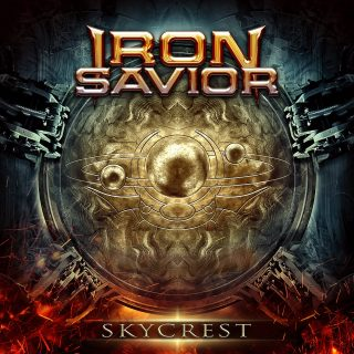 """News Added Oct 12, 2020 Heavy metal/power metal formation Iron Savior from Germany, are as prolific as ever. They are ready to release their new album entitled: """"Kill Or Get Killed"""". This new album, due out on the 4th of December, will mark their thirteenth full-length release in a 24 year-long career, that started in […]"""