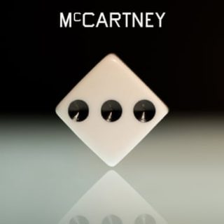 News Added Oct 21, 2020 McCartney III is the upcoming eighteenth studio album by former Beatles/Wings member and Rock and Roll Hall of Famer Paul McCartney. It will be McCartney's first release since 2018's Egypt Station. It will serve as a sequel to 1970's McCartney and 1980's McCartney II. It is scheduled for a December […]