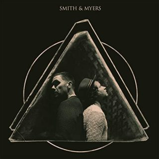 News Added Oct 08, 2020 Volume 2 is the upcoming second of two EPs from Brent Smith and Zach Myers of Shinedown. It is scheduled to be released on October 23, 2020 via Atlantic Records and will serve as the follow-up to Volume 1, released two weeks earlier. Much like its predecessor, the album will […]