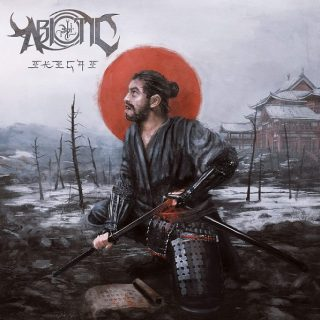 News Added Oct 28, 2020 ABIOTIC have announced a new album! Titled Ikigai, the upcoming album from the technical death metal band is their first full-length effort since 2015's Casuistry and is scheduled to be released in February next year, via The Artisan Era. Cover art for the upcoming album was handled by Caelan Stokkermans […]