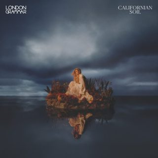 """News Added Oct 02, 2020 London Grammar have today (October 1) announced their third album, 'Californian Soil', and shared the title track, artwork and tracklist. The trio said the song marked such a """"turning point for us as a band"""" that they decided to name their forthcoming record (due February 12, 2021) after it. 'Californian […]"""