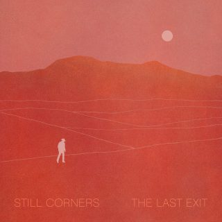 News Added Oct 29, 2020 THE LAST EXIT is the fifth studio album from Still Corners which will be released on 22nd January 2021 on Wrecking Light Records. Building on 2018's SLOW AIR, Still Corners return with an album about the myth and folklore of the open road. In a world where everyone thinks all […]