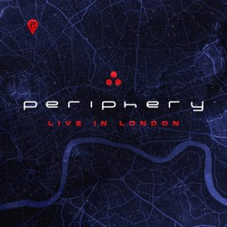 """News Added Oct 23, 2020 PERIPHERY will release its first live album, """"Live In London"""", digitally on November 13. PERIPHERY guitar player Jake Bowen comments: """"For years PERIPHERY has wanted to do a live record. We'd always talk about it, what show would we capture? When would we do it? What would we want it […]"""