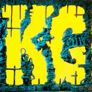 """News Added Oct 25, 2020 King Gizzard & The Lizard Wizard are releasing their sixteenth studio album """"K.G."""" on 20/11/2020, accompanied by a brand new live album (Live In San Francisco '16). The album will feature 10 tracks and will serve as a 'Volume 2' to their 'explorations into microtonal tuning' (the first volume being […]"""