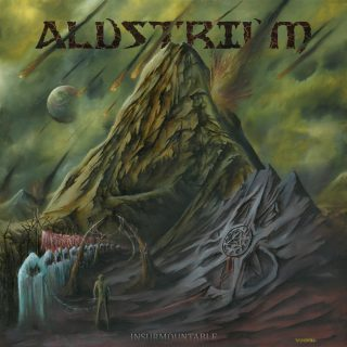 News Added Nov 12, 2020 Emerging from Philadelphia, Pennsylvania, Alustrium is introducing the world to a new form of Progressive and Tech Death Metal. From intense, technical riffs to lengthy, soulful solos, Alustrium creates a unique blend between melody and fierce brutality. Submitted By Anachronistic Source alustriumofficial.bandcamp.com Track list: Added Nov 12, 2020 01. Fated […]
