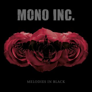 """News Added Nov 05, 2020 A very special compilation will be released on November 27th, 2020. On """"Melodies In Black"""" MONO INC. collected all of their ballads on one double album and even re-recorded some of them. And in addition it contains a brand new song! """"Melodies In Black"""" takes the listener on a romantic, […]"""
