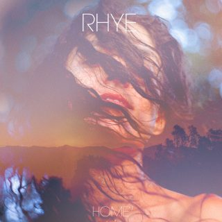 """News Added Nov 08, 2020 Once a duo, now a solo project from Canadian singer Mike Milosh, Rhye is releasing his fourth studio album, called """"Home"""". The singer has shared three singles from the upcoming album so far, """"Black Rain"""", """"Beautiful"""" and """"Helpless"""". It will be out on January 22nd. Submitted By Daniel Source elenanorabioso.com […]"""