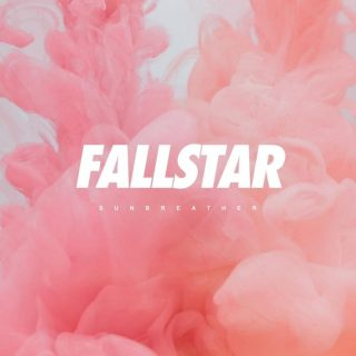 News Added Jan 24, 2021 The Portland-based Metalcore act Fallstar are set to release their fourth studio album, Sunbreather, in February 2021. They combine djenty guitars, socially relevant lyrics, and aesthetic focus to create their own style. The album is set to be released on Facedown records. Submitted By Eli Source en.wikipedia.org Video Added Jan […]