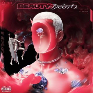 """News Added Jan 27, 2021 The groundbreaking Australian alt-pop trio Chase Atlantic are back with their third studio album """"Beauty In Death"""". This will be their first release with Fearless Record, and will feature the genre-bending singles """"Out The Roof"""" & """"Molly"""". This will certainly be the album that takes them to the mainstream. Submitted […]"""