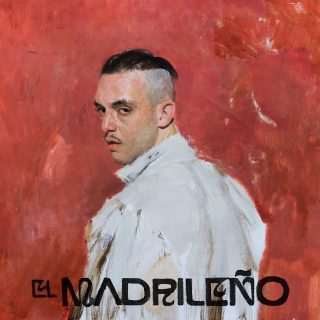 """News Added Jan 27, 2021 Spanish singer/rapper C. Tangana has finally announced his sophomore album, called """"El Madrileño"""". The highly-awaited album will feature the smash hits """"Demasiadas Mujeres"""" and """"Tú Me Dejaste De Querer"""", released last year. The artist has defined this project as """"his best album yet"""". Submitted By Daniel Source jenesaispop.com Track list: […]"""
