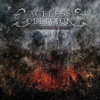 News Added Feb 25, 2021 AGELESS OBLIVION have announced a new album! Titled Suspended Between Earth and Sky, the upcoming album from the UK death metal band is their third full-length album and is scheduled to be released in April this year, via Apocalyptic Witchcraft. The upcoming new album was recorded, mixed and mastered by […]