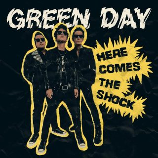 News Added Feb 20, 2021 A new single from pop punk band Green Day, premiering in part on Saturday, February 20th during an NHL game. The premiere is followed by a full release on Sunday, February 21st in the US with a worldwide release on the 22nd. This is the band's first new music release […]