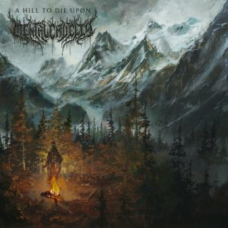 News Added Mar 09, 2021 MENTAL CRUELTY have released a new music video! The new music video, for the track Ultima Hypocrita, is taken from the German death metal/deathcore band's upcoming new album, A Hill To Die Upon, which is scheduled to be released in May this year, via Unique Leader Records. The video script […]