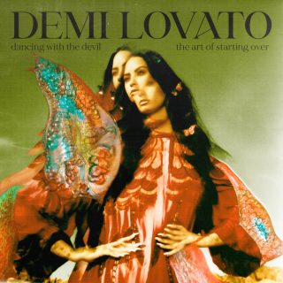 News Added Mar 25, 2021 Dancing with the Devil ... the Art of Starting Over is the upcoming seventh studio album by American singer Demi Lovato. It is scheduled to be released on April 2, 2021, by Island Records. The album is set to contain 19 tracks on the standard edition, three bonus tracks in […]