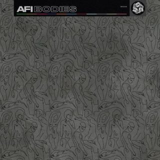 News Added Mar 01, 2021 AFI have announced a new album!. Titled Bodies, the upcoming album from the American rock band is the follow-up to 2017's self-titled effort, and is scheduled to be released in June this year, via Rise Records. The upcoming album was mixed by Tony Hoffer [DEPECHE MODE, BELLE & SEBASTIAN] and […]