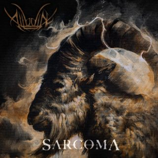 """News Added Mar 16, 2021 Progressive/Technical Death Metal outfit Alluvial, founded as a collaboration between Keith Merrow (from Conquering Dystopia) and Wes Hauch (ex-The Faceless a.o.), is ready to release their new full-length studio album, titled: """"Sarcoma"""", which will see the light of day on May the 28th. Whereas their debut album """"The Deep Longing […]"""
