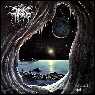 """News Added Apr 27, 2021 ETERNAL HAILS –THE NEW DARKTHRONE STUDIO ALBUM - COMING 25TH JUNE PRE-ORDERS START WEDNESDAY 28TH APRIL """"Five heavy dinosaurs looking in wonder and bewilderment at the stars"""" Fenriz Darkthrone is: -Fenriz - Drums, Bass, backing vocals -Nocturno Culto - Vocals, Guitar, Bass Submitted By Riverside Source facebook.com Track list: Added […]"""