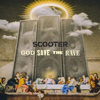 News Added Apr 05, 2021 This will be 20th Scooter album. Scooter discography ... and the Beat Goes On! (1995) Our Happy Hardcore (1996) Wicked! (1996) Age of Love (1997) No Time to Chill (1998) Back to the Heavyweight Jam (1999) Sheffield (2000) We Bring the Noise! (2001) The Stadium Techno Experience (2003) Mind the […]