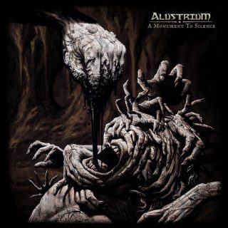 News Added Apr 22, 2021 ALUSTRIUM have announced a new album! Titled A Monument To Silence, the upcoming album from the Philadelphia-based progressive death metal quintet is their brand new full-length album and is scheduled to be released in June this year, making their label debut at new home Unique Leader Records. Speaking about the […]