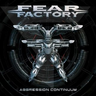 News Added Apr 22, 2021 FEAR FACTORY have announced a new album! Titled Aggression Continuum, the upcoming album from the industrial metal giants is the long awaited follow-up to 2015's Genexus and is scheduled to be released in June this year, via Nuclear Blast Records. The upcoming album features guitarist, songwriter, and co-founder Dino Cazares; […]