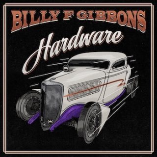 """News Added Apr 01, 2021 Hardware is the upcoming third solo studio album by American rock musician and ZZ Top member Billy Gibbons. The album is scheduled for release on June 4, 2021, via Concord Records. Hardware is the follow-up to Gibbons' 2018 solo album """"The Big Bad Blues"""". The album will feature 12 tracks, […]"""