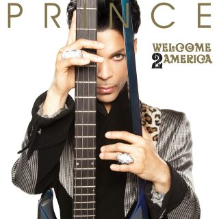 News Added Apr 08, 2021 Welcome 2 America is an upcoming posthumously released album from American recording artist Prince. It is scheduled for release on July 30, 2021 via NPG Records. The album will contain 12 previously unreleased tracks recorded by Prince and the New Power Generation in 2010, including a cover of Soul Asylum's […]