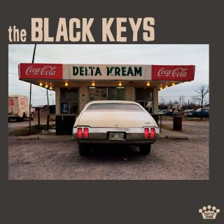 News Added Apr 16, 2021 Legendary blues rock duo, The Black Keys are back with a new album. The album will be released may 14Th and it is the 10th studio album since their debut, The Big Come Up back in 2002. The record celebrates the band's roots, featuring eleven Mississippi hill country blues standards […]