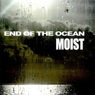 News Added Apr 07, 2021 Canadian alt-rock band Moist is back with their first album since 2014's 'Glory Under Dangerous Skies'. They have also welcomed back original bass player Jeff Pearce. The album, titled 'End Of The Ocean', will be released on October 1st, 2021 through Known Accomplice. It is produced and mixed by Moist […]