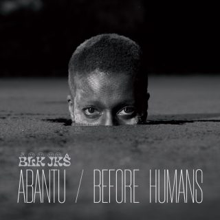 """News Added Apr 05, 2021 A decade after their debut album """"After Robots"""", BLK JKS are returning with their sophomore release """"Abantu / Before Humans"""", (a prequel of sorts). BLK JKS are a seminal force in the South African underground. After an extended hiatus the Johannesburg foursome, championed by The Mars Volta and TV On […]"""