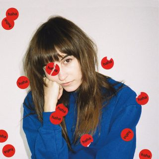 """News Added Apr 28, 2021 After making a splash in the indie-scene with 2019 """"Atlanta Millionaires Club"""", which was tributed to her hometown Atlanta, Faye Webster returns with her follow-up album """"I Know I'm Funny haha"""". It is the singer-songwriter's second record under Secretly Canadian and will be released on June 25. Submitted By Felix […]"""
