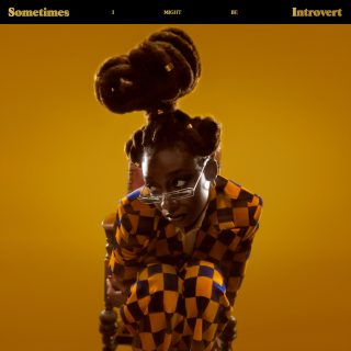 """News Added Apr 30, 2021 UK rapper Little Simz will relase the follow-up to her critically acclaimed 2019-album """"GREY Area"""" on September 3. """"Sometimes I Might Be Introvert"""" is the name of the project, which will be released through Little Simz' own label Age 101. Consisting of 19 tracks, - one of them being the […]"""