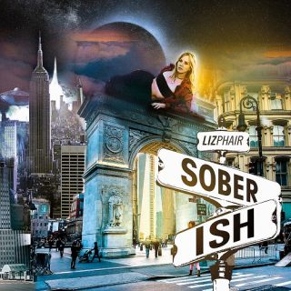 News Added Apr 29, 2021 Liz Phair has finally announced her long-awaited new album Soberish. It's been 11 long years since her last LP, Funstyle. Liz worked again with producer Brad Wood on this new album, who she also collaborated with on her first three records, Exile In Guyville, Whip-Smart, and whitechocolatespaceegg. Submitted By farpin […]