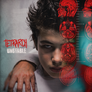 News Added Apr 01, 2021 Recently signed breakout metal stars TETRARCH are about to own 2021 with the release of their highly anticipated sophomore full-length album, Unstable, scheduled to drop on April 30 via Napalm Records! featuring 10 tracks. Tetrarch are a metalcore band. Submitted By Spilner Source metalnation.com Track list: Added Apr 01, 2021 […]
