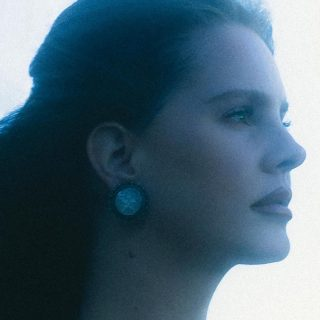 News Added Apr 28, 2021 Eight album from Lana Del Rey. Quickly announced after the release of Chemtrails and previously known as 'Rock Candy Sweet'. With such a close release after Chemtrails we'll have to see if she manages to pull of a whole album of new, quality material. Submitted By mojib Source nme.com Blue […]