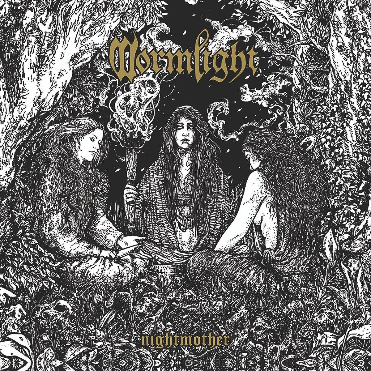 Wormlight : Nightmother