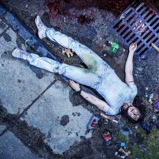 """News Added May 11, 2021 God Is Partying is the fifth full-length studio album by party rocker Andrew W.K. It is set to be released on 10th September, 2021 by Napalm Records. The album was announced along with a short tour in the US, a 2nd single off the album """"I'm In Heaven"""", and it […]"""