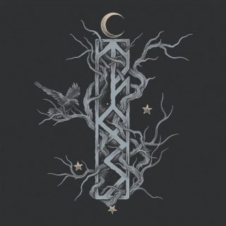 """News Added May 01, 2021 Flight Of Sleipnir, from Colorado - US, plays a pretty original but very fitting combination of doom metal and stoner metal, along with elements of psychedelic and folk, resulting in a sound that can be both melancholic and uplifting at the same time. Their seventh full-length studio album, titled: """"Eventide"""", […]"""