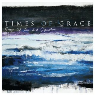 """News Added May 24, 2021 Killswitch Engage's Jesse Leach and Adam Dutkiewicz have been teasing the return of their side project, Times of Grace, for a couple years and now the big moment has finally arrived as the band has dropped the new song """"The Burden of Belief"""" off Songs of Loss and Separation, their […]"""