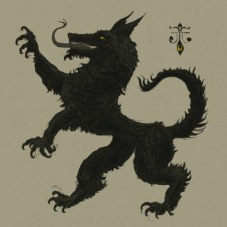 News Added Jun 11, 2021 WORMWITCH have announced a new album! Titled Wolf Hex, the upcoming album from the Canadian black metal band is their third full-length record and is scheduled to be released in August this year, via Prosthetic Records. The upcoming album was recorded in their own studio in Vancouver and was engineered […]