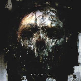 """News Added Jun 03, 2021 Swedish death metallers """"Orbit Culture"""" will be releasing new material during the second half of this year. It will be an EP called Shaman and is set to release around September. Orbit Culture is growing name on the extreme metal scene, being compared with fellow acts like Gojira or Meshuggah, […]"""