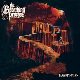 News Added Jun 02, 2021 THE BREATHING PROCESS have announced a new album! Titled Labyrinthian, the upcoming album from the American blackened deathcore band is their fourth full-length album and is scheduled to be released in October this year, making their label debut at Unique Leader Records. The upcoming album intends to be a majestic […]