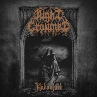"""News Added Jun 02, 2021 July 9th 2021 will see blackened death metal force Night Crowned to release their sophomore studio album, titled """"Hädanfärd"""", via powerhouse label Noble Demon. Hailed by critics and fans alike as one of the best releases of the year, Night Crowned took the heavy scene by storm with their debut […]"""